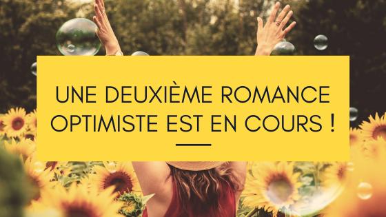 Une deuxième Romance Optimiste