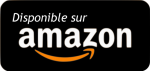 Amazon dispo sur